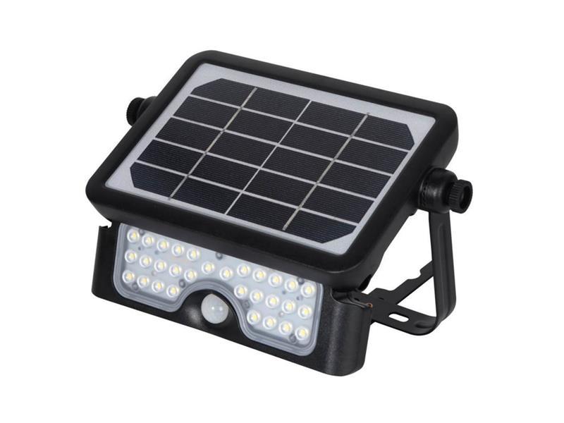 Svítidlo solární IMMAX 08477L