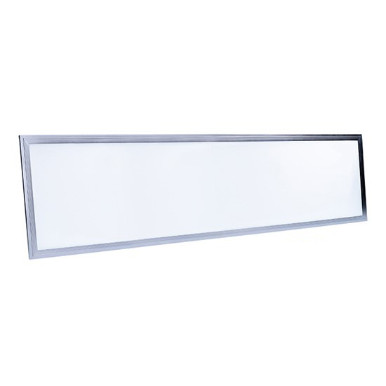 LED panel SOLIGHT WO13 40W