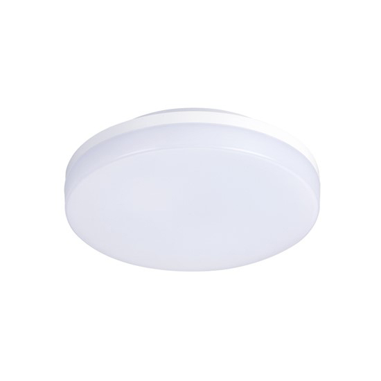 Svítidlo venkovní SOLIGHT WO731-1 15W přisazené