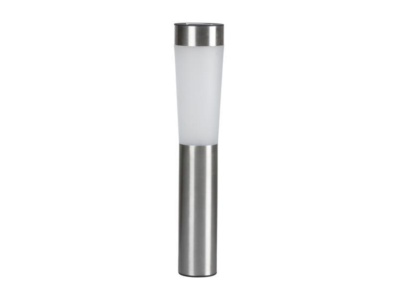Svítidlo solární Grundig 9643