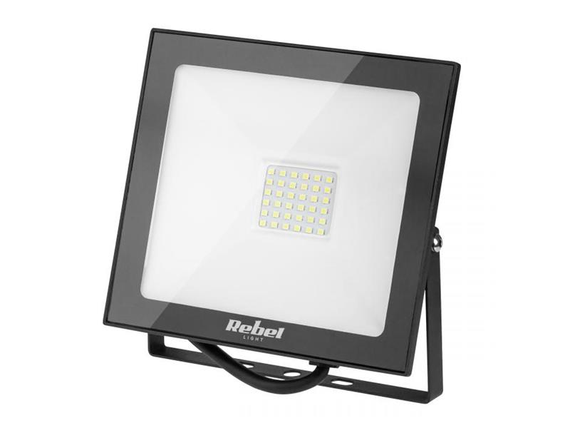 LED reflektor REBEL URZ3482 30W