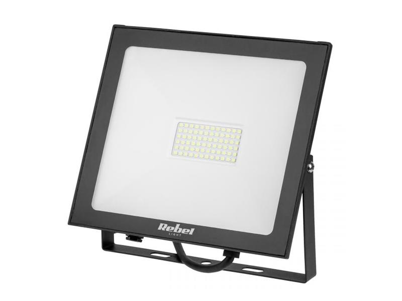 LED reflektor REBEL URZ3483 50W