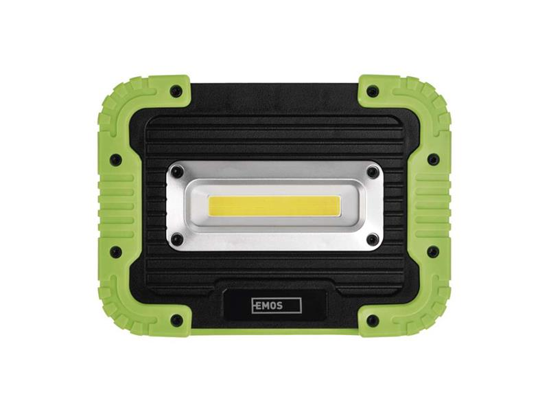 LED reflektor přenosný EMOS P4534