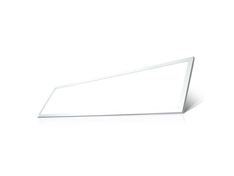 LED panel V-TAC VT-12031 3000K 29W