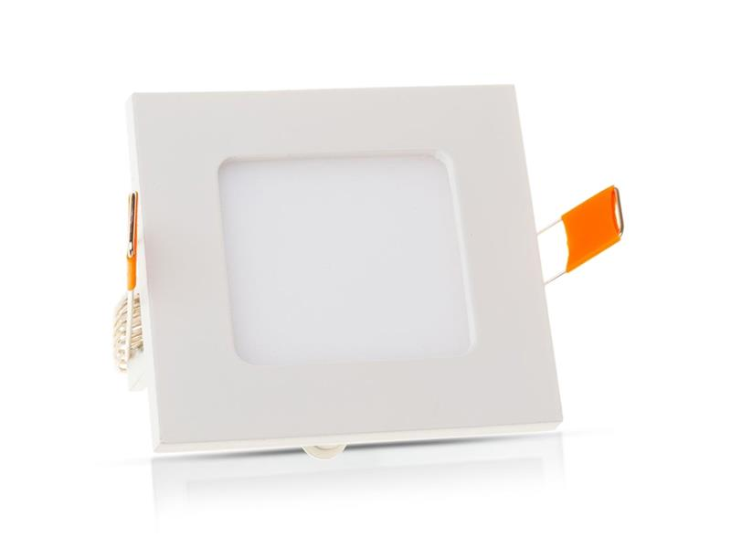 LED panel V-TAC VT-1807SQ 4000K 18W