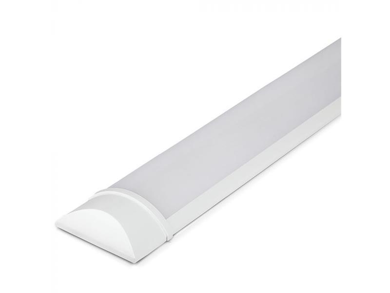 Svítidlo LED univerzální V-TAC VT-8-20 6400K 20W