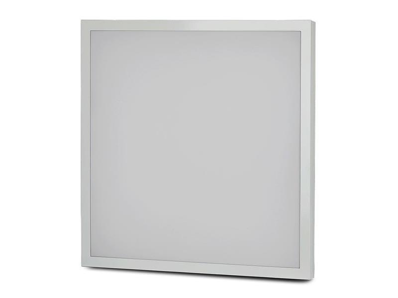 LED panel V-TAC VT-6142 4000K 40W