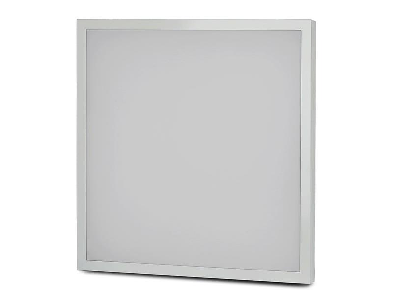 LED panel V-TAC VT-6142 6500K 40W