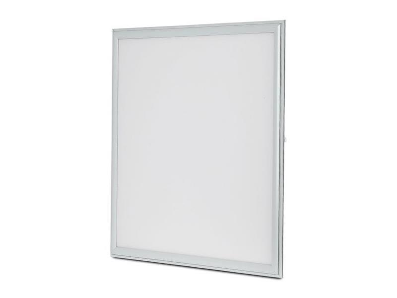 LED panel V-TAC VT-6060 6400K 45W