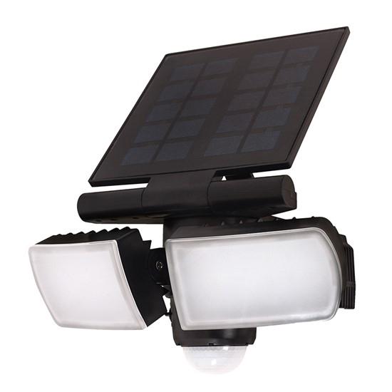 Svítidlo solární SOLIGHT WO772