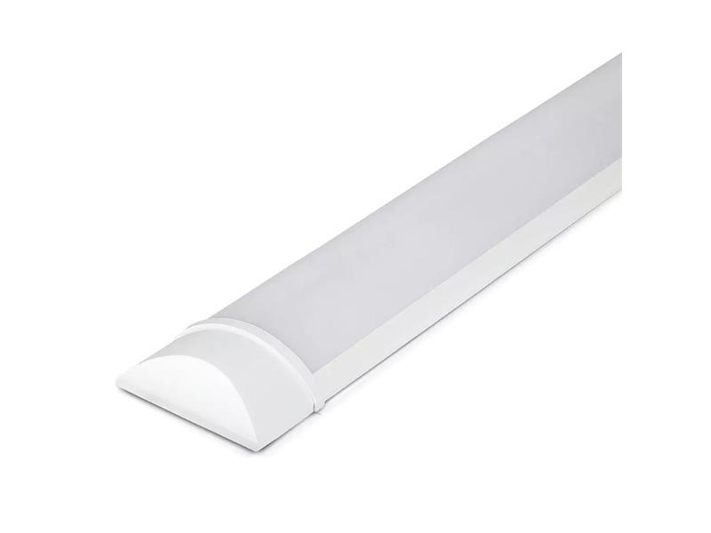 Svítidlo LED univerzální V-TAC VT-8330 6400K 30W