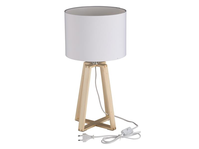 Lampa stolní Grundig 6073