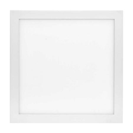 Svítidlo stropní EMOS ZM5171 20W přisazené