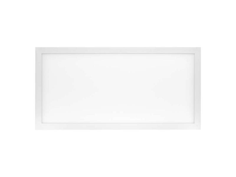 Svítidlo stropní EMOS ZM5172 25W přisazené