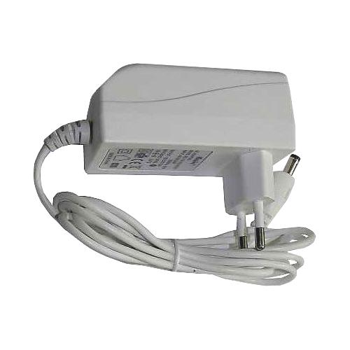 Zdroj pulzní 1600mA (12V) Foxlink.
