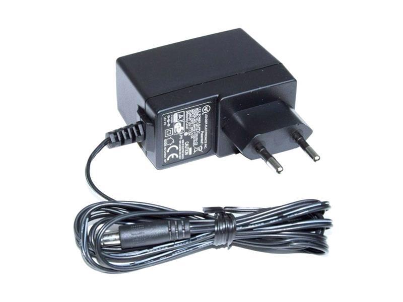 Adaptér napájecí 12V 1500mA LEI (5,5x2,1mm)