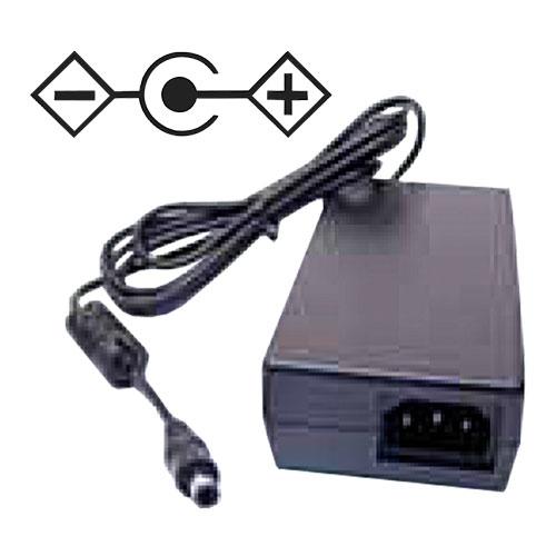 Zdroj externí pro LCD-TV a Monitory  19VDC/3,6A- PSE50003