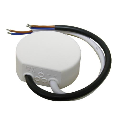 Zdroj spínaný pro LED diody    2,5-6V/4,2W/700mA