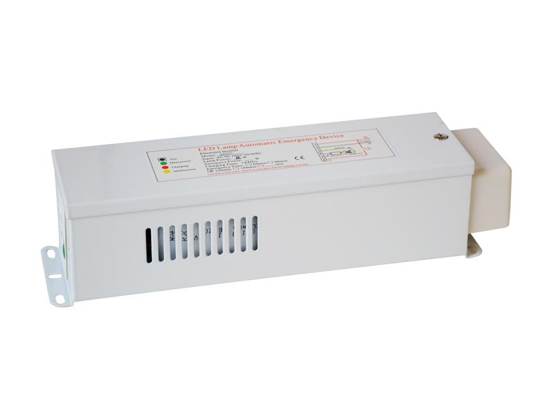 Nouzový modul pro LED trubice 18W