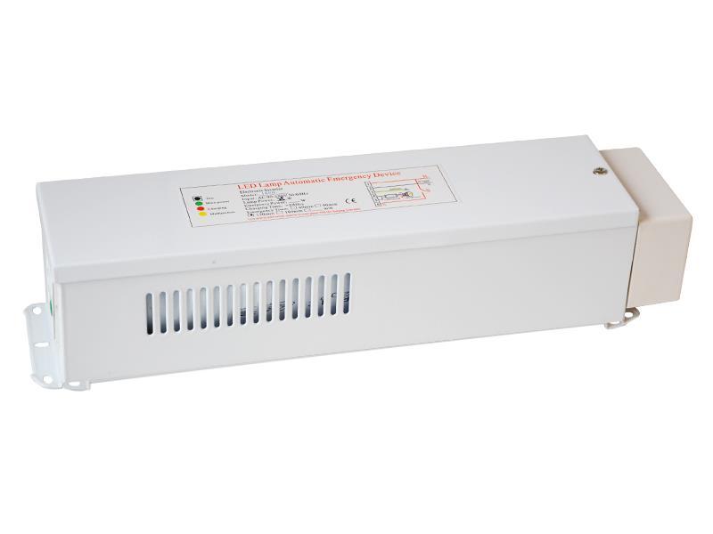 TIPA Nouzový modul pro LED trubice 25W, NM25