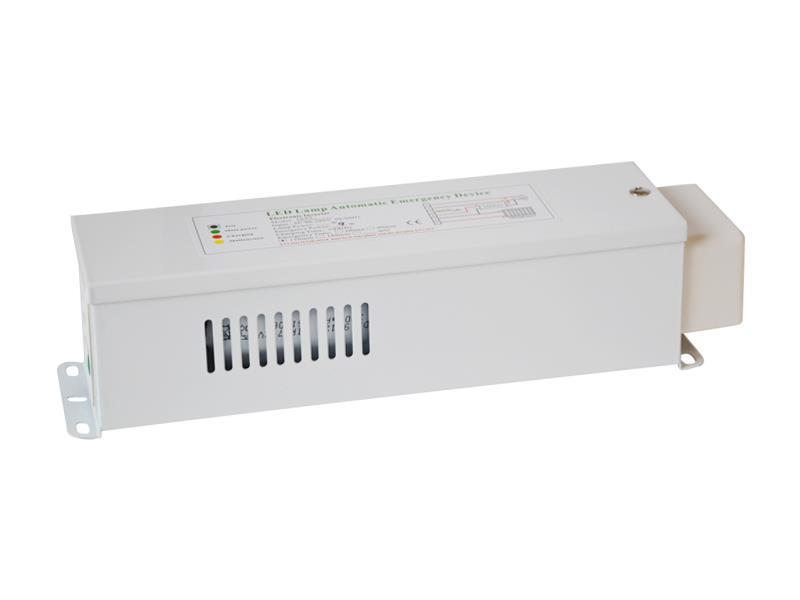 Nouzový modul pro LED panely 30W