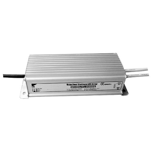 Zdroj-LED driver 12VDC/ 60W LPV60-12, CARSPA