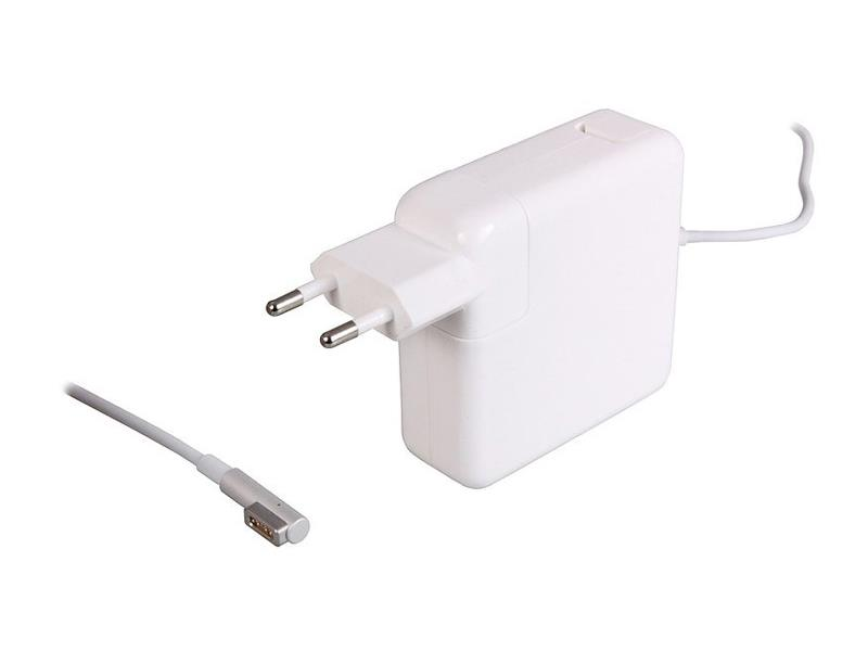 Nabíječka notebook APPLE MACBOOK 16,5V/3,65A 60W PATONA PT2552