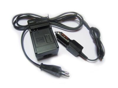 Nabíječka SONY NP-BX1 230V / 12V PATONA PT1650