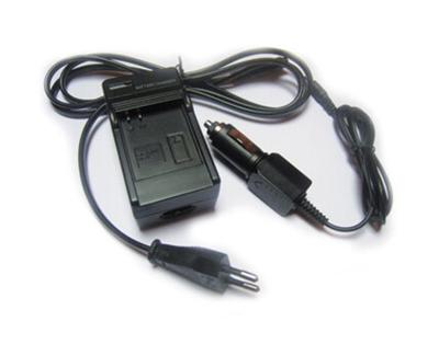 Nabíječka SONY FM50 / FM70 / FM90 230V / 12V PATONA PT1525