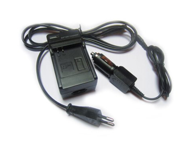 Nabíječka OLYMPUS LI10B / LI12B 230V / 12V PATONA PT1517