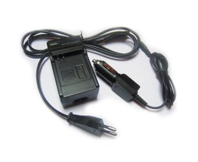Nabíječka KODAK KLIC-8000 230V / 12V PATONA PT1600
