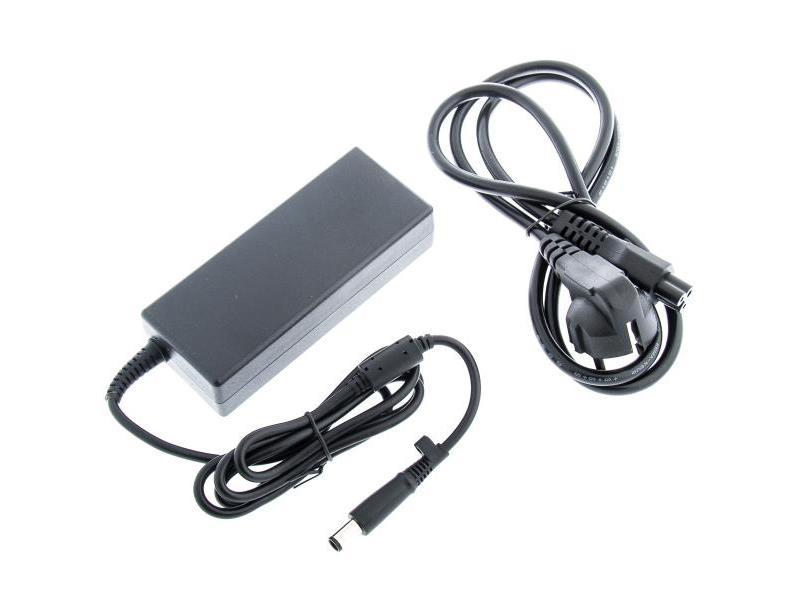 Nabíjecí adaptér pro notebook HP 19V 4,74A 90W konektor 7,4mm x 5,1mm s vnitřním pinem AVACOM