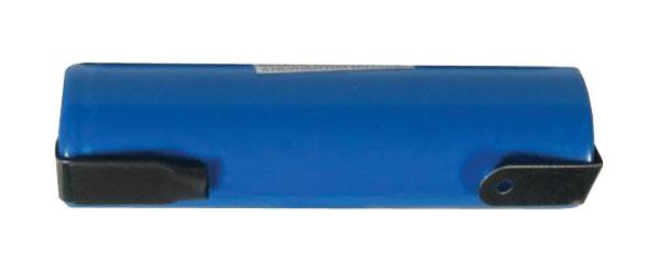 Baterie nabíjecí Li-Ion 18650 3,6V/2200mAh TINKO