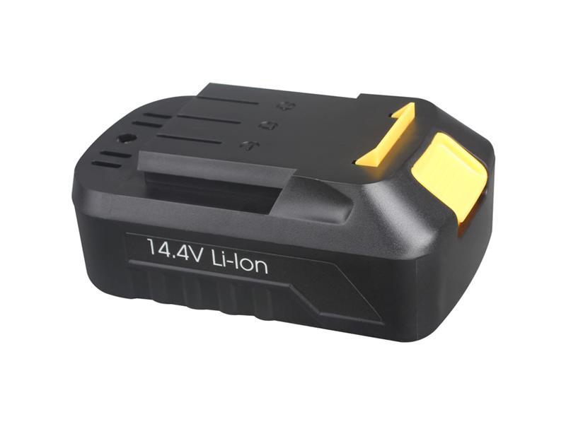 Baterie FIELDMANN 14.4V 1300mAh FDV 9010