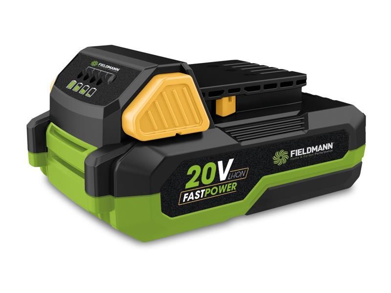 Baterie FIELDMANN 20V 2000mAh FDUZ 79020