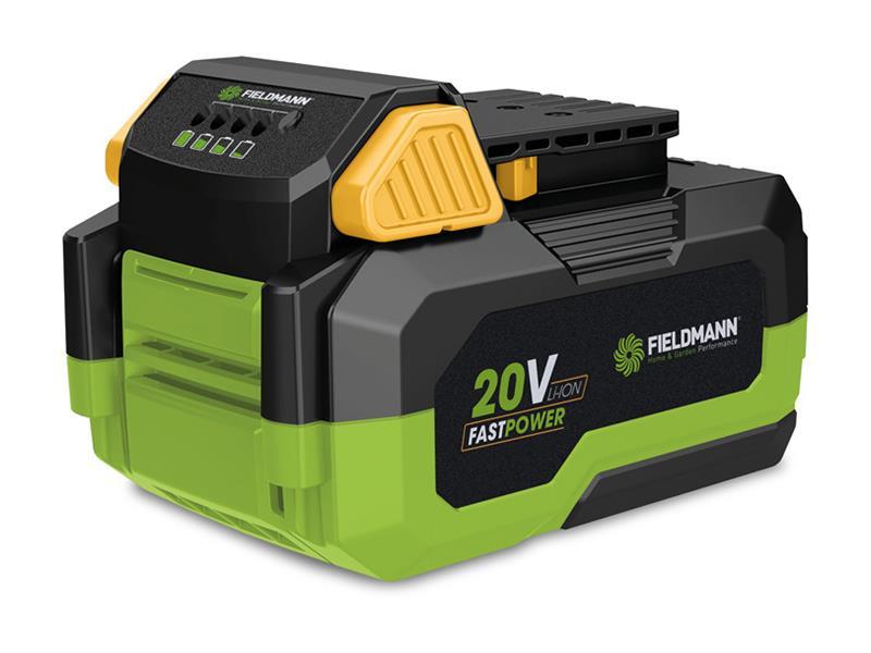 Baterie FIELDMANN 20V 4000mAh FDUZ 79040