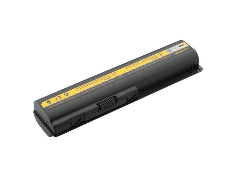 Baterie notebook HP PAVILION DV4 / DV5 8800mAh 11.1V PATONA PT2139 neoriginální