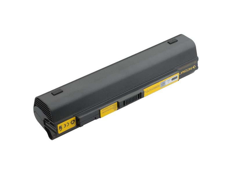 Baterie notebook ACER ASPIRE ONE 531/751 6600mAh 11.1V PATONA PT2141