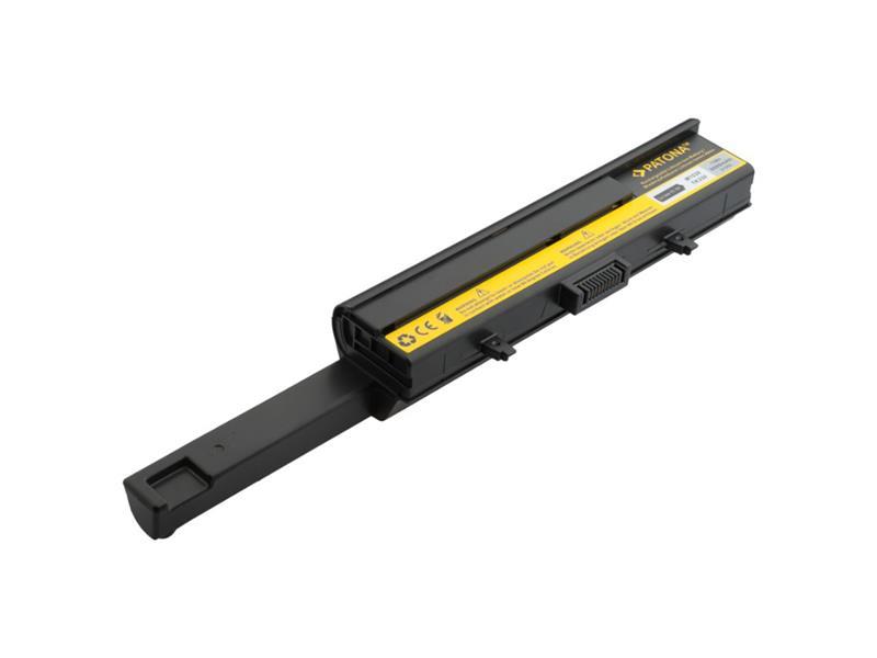 Baterie DELL XPS M1530 6600 mAh 11.1V PATONA PT2155