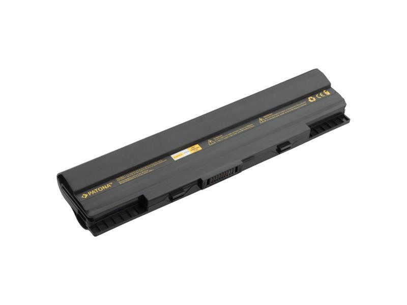 Baterie notebook ASUS A32-UL20 4400mAh 11.1V PATONA PT2178