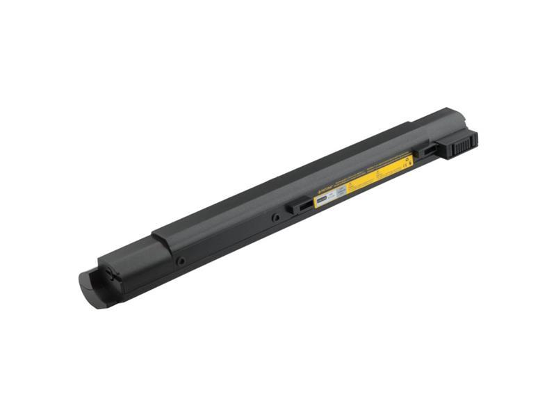 Baterie notebook MSI BTY-S25 4400mAh 14.8V PATONA PT2265 neoriginální