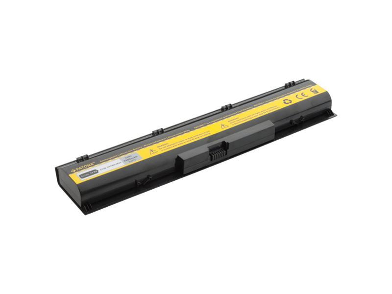 Baterie notebook HP ProBook 4730S 4400mAh 14.8V PATONA PT2277 neoriginální