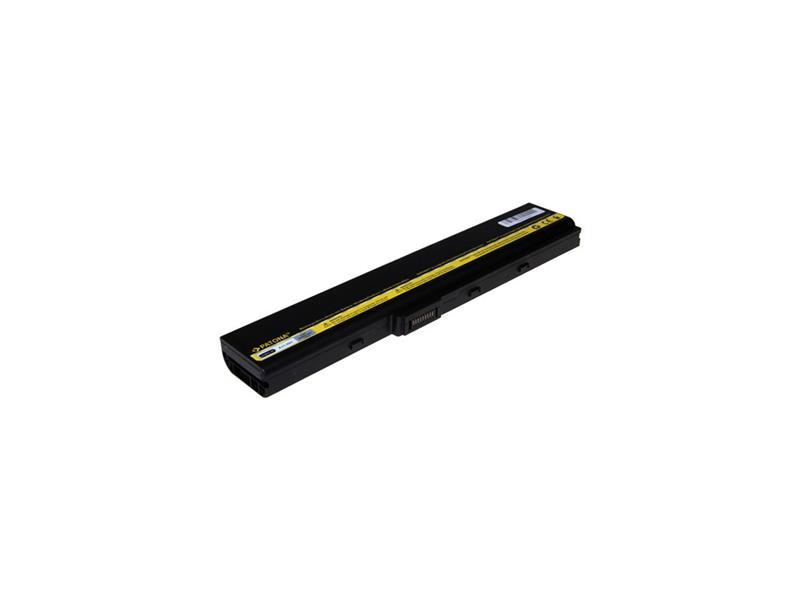 Baterie notebook ASUS A32-N82 4400mAh 11.1V PATONA PT2293 neoriginální