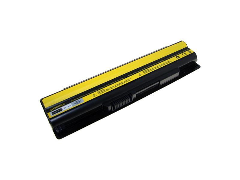 Baterie notebook MSI CR650 4400mAh 11.1V PATONA PT2312