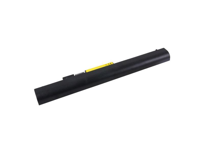 Baterie notebook HP PAVILION 14 2200mAh 14.4V PATONA PT2381 neoriginální