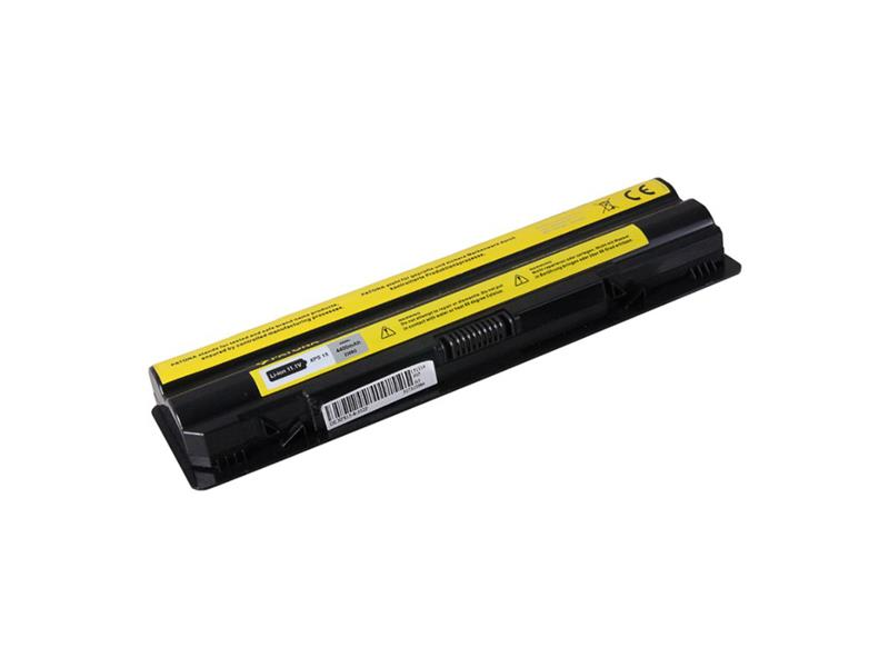 Baterie notebook DELL XPS 14 4400mAh 11.1V PATONA PT2388