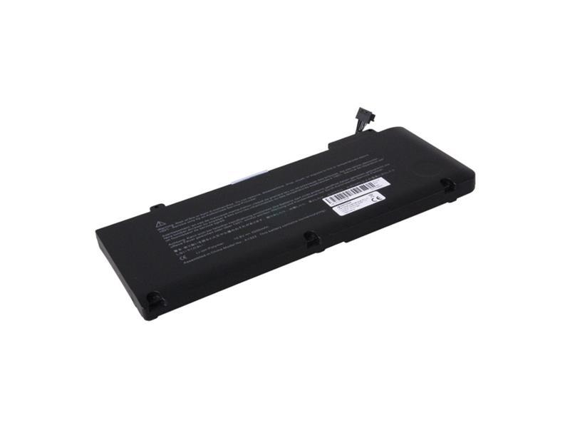 Baterie notebook APPLE MacBook Pro 13 5800mAh 11.1V PATONA PT2391 neoriginální