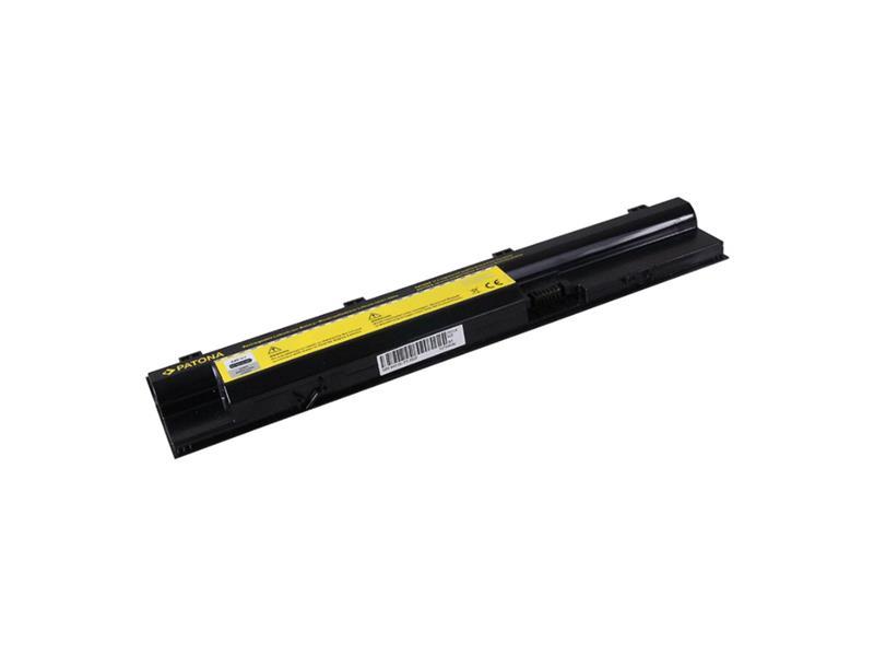 Baterie notebook HP ProBook 440 4400mAh 11.1V PATONA PT2392 neoriginální