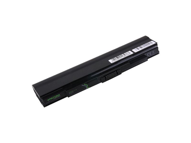 Baterie notebook ACER ASPIRE 1430 5200mAh 11.1V premium PATONA PT2422 neoriginální