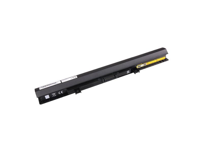 Baterie notebook TOSHIBA SATELLITE C50 2200mAh 14.4V PATONA PT2438 neoriginální